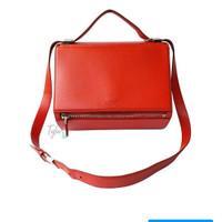 Tas Givenchy Pandora Red