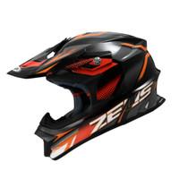 Zeus 912 Z912 ZS912 Helm Cross