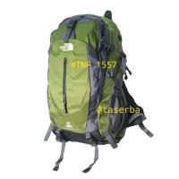 Daypack Outdoor Tas Gunung 50 L no eiger rei The north face TNF 1557