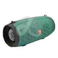 Speaker JBL J020 XTRERE XTREME Music Wireless Portable Bluetooth AUX