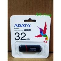 Flashdisk Adata UV150 32GB USB 3.2 Original