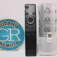 Remote remot TV Samsung Smart BN59-01259B Original asli