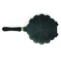 Waffle Pan/ pencetak waffle