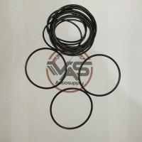 Seal Pembagi Angin Alat Buka Ban Mobil Motor -Seal Rotation Union 3pcs