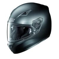 Helm Nolan N60.5 Black Graphite ( DOFF ) / N605