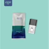 FOOM Refillable Cartridge 1 piece