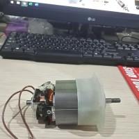 Armature / Motor Stator BLACK DECKER GL 260