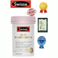 Swisse Skin Regeneration
