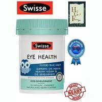 Swisse Kids Eye Health