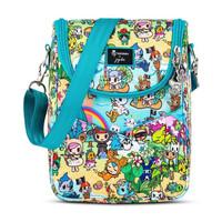 Jujube Be Cool Cooler Bag