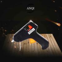 Lem Tembak Alat Kerajinan Tangan / New Glue Gun /NS168 20W / NS169 40W - NS 168 20W