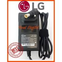 Adaptor LCD/LED Monitor LG 19V - 0,84A OriginalLG 19M35D-B LG 19M37A-B