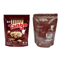 Tango Wafer Pouch 115g