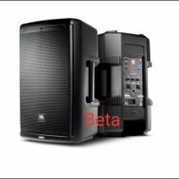 Speaker JBL EON 610 Original Speker EON610 Garansi Resmi 1 Tahun