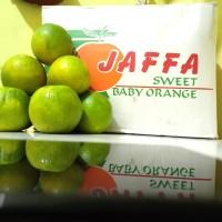 buah jeruk baby madu/Sunkist baby lokal/manis banyak air