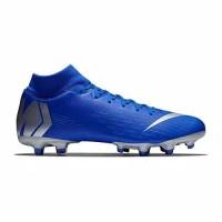Sepatu Bola Nike Superfly 6 Academy FG Original BNIB AH7362400