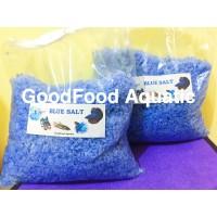 Garam Biru antibiotik 1 kg Blue Salt Garam Ikan