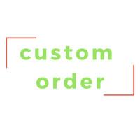 custom order cutting sticker dekorasi rumah stiker dinding skin laptop