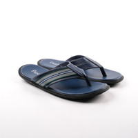 FLADEO Sandal Pria [MDS228-1WH]