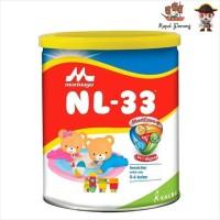 Morinaga NL-33 350 gram