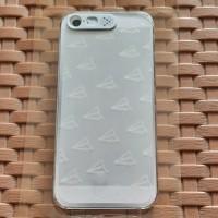 Case Noosy Light Star Iphone 5 / 5s
