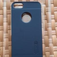 Case Nillkin Iphone 5 / 5s