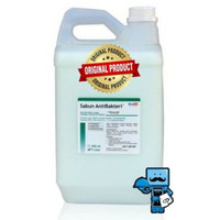 Sabun Antibakteri Refill 5 Liter - High Quality