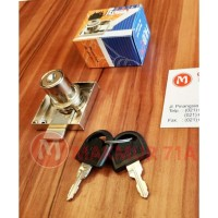 Kunci Laci atau Lemari Huben HL 181