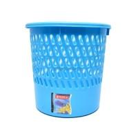 LION STAR Grill Bin 20 Liter   Tempat Sampah Plastik