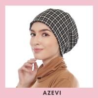 Turban / topi / beanie - Azevi