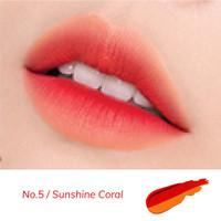 Lipstick LANEIGE Two Tone Matte Lip Bar - Matte 5