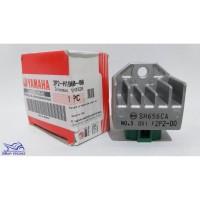 Kiprok Jupiter Z, Vega ZR, Mio 2P2-H1960-00 Yamaha Genuine Parts