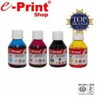 Tinta HP Ink Reguler Universal 100ml by e-Print - Black