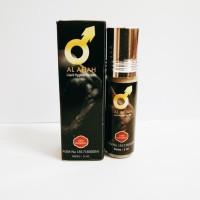 Al-Afiah 5ml