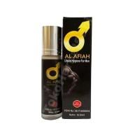Al-Afiah 8ml