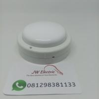 ROR Heat Detector Protector PHR-203