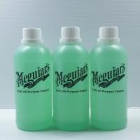 Meguiars All Purpose Cleaner - Repack 550ml