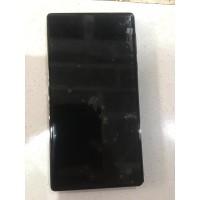 Xiaomi Mi Mix - 6GB/256GB