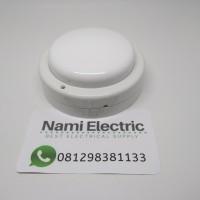 ROR Heat Detector Protector PHR203