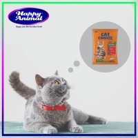Cat Choize Salmon Adult 800gr Repack