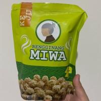 Rengginang Miwa