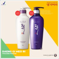Daeng Gi Meo Ri Vitalizing Package 300ml (2pcs)