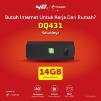 Modem Huawei E3372 ( 4G LTE 150Mbps All GSM )