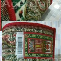 NEW PROMO Karpet /sajadah Masjid pilihan Murah Banget NEW NEW