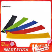 Jsx Resistance Band Untuk Yoga Pilates Gym Fitness