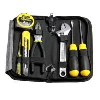 (((PROMO)) TERBARU Set Peralatan Rumah Tangga 7pcs 90-596N-23 HARGA