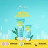 Ariul Smooth & Pure Cleansing Foam