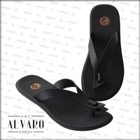 [Official] Sandal Camou Pria ALVARO Eclipse