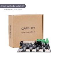 Original Creality Ender 3 / 3 pro Silent Mainboard