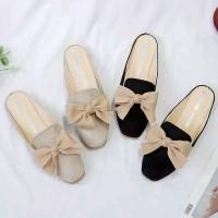 Sandal Bapao Pita CP05